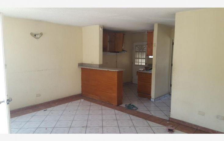 Foto de casa en venta en av acueducto 14717, anexa durango, tijuana, baja california norte, 1946748 no 02