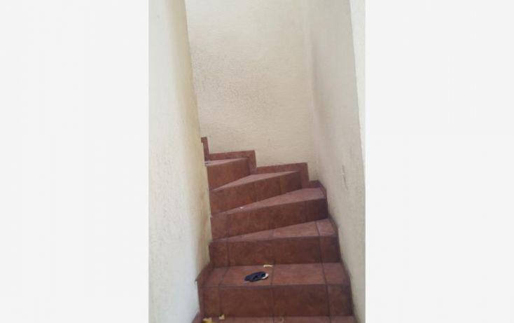 Foto de casa en venta en av acueducto 14717, anexa durango, tijuana, baja california norte, 1946748 no 11