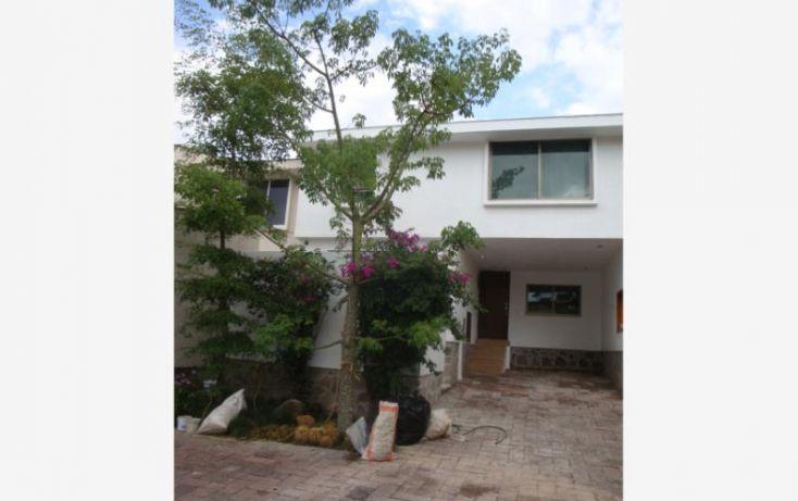 Foto de casa en renta en av acueducto 1840, colinas de san javier, guadalajara, jalisco, 2026738 no 12