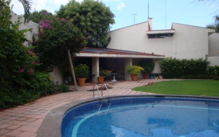 Foto de casa en renta en av acueducto 1840, colinas de san javier, guadalajara, jalisco, 2026738 no 13