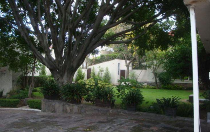 Foto de casa en renta en av acueducto 1840, colinas de san javier, guadalajara, jalisco, 2026738 no 15
