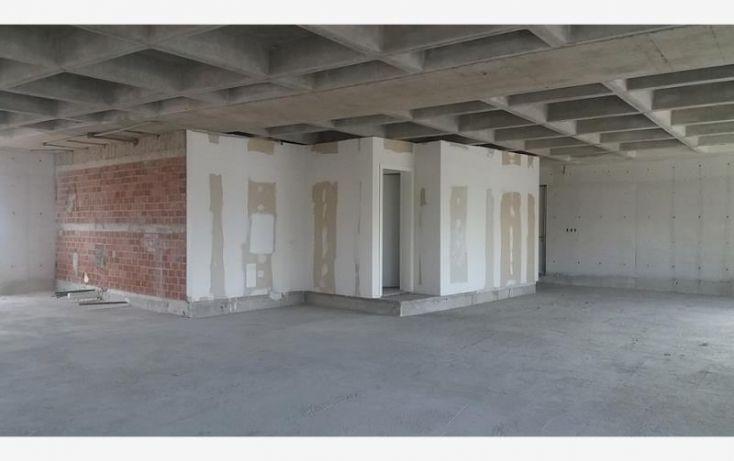 Foto de departamento en venta en av acueducto 5500, santa margarita, zapopan, jalisco, 2007318 no 02