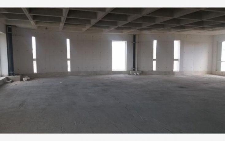 Foto de departamento en venta en av acueducto 5500, santa margarita, zapopan, jalisco, 2007318 no 05