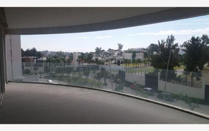 Foto de departamento en venta en av acueducto 5500, santa margarita, zapopan, jalisco, 2007318 no 06