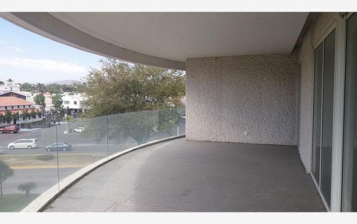 Foto de departamento en venta en av acueducto 5500, santa margarita, zapopan, jalisco, 2007318 no 08