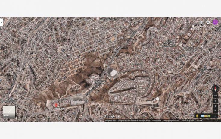 Foto de terreno habitacional en venta en av acueducto 8302, camino verde cañada verde, tijuana, baja california norte, 1984088 no 03