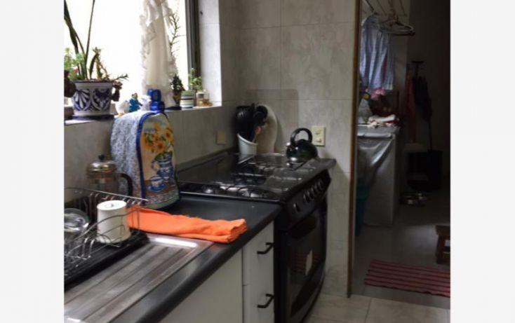 Foto de departamento en venta en av acueducto, interlomas, huixquilucan, estado de méxico, 1615980 no 08
