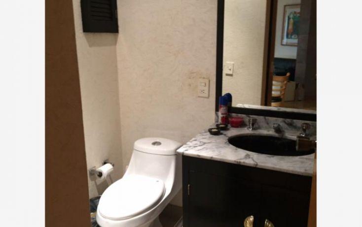 Foto de departamento en venta en av acueducto, interlomas, huixquilucan, estado de méxico, 1615980 no 13