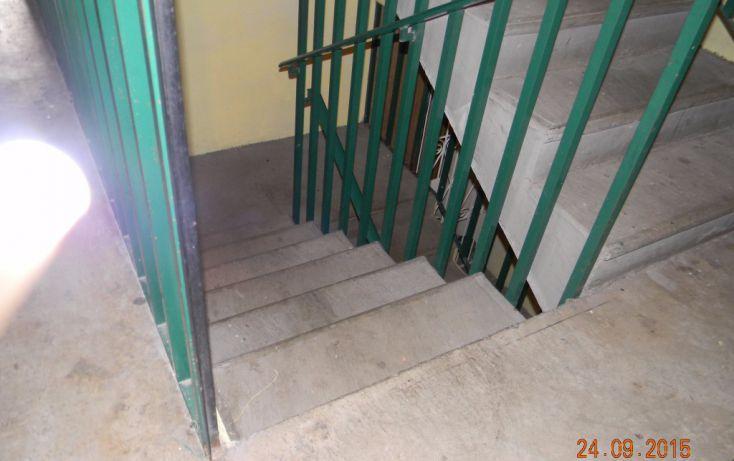 Foto de departamento en venta en av acueducto, lomas de ecatepec, ecatepec de morelos, estado de méxico, 1709026 no 03