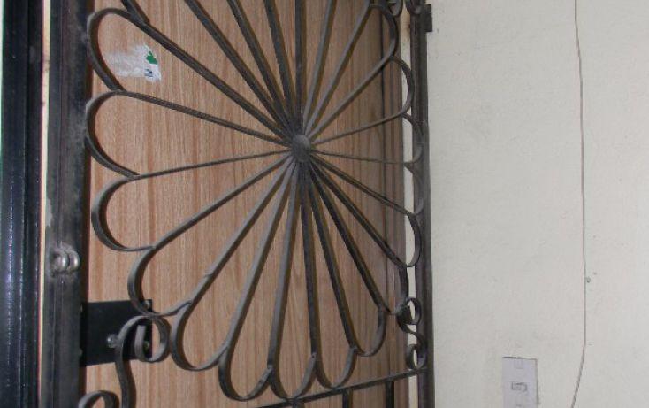 Foto de departamento en venta en av acueducto, lomas de ecatepec, ecatepec de morelos, estado de méxico, 1709026 no 04