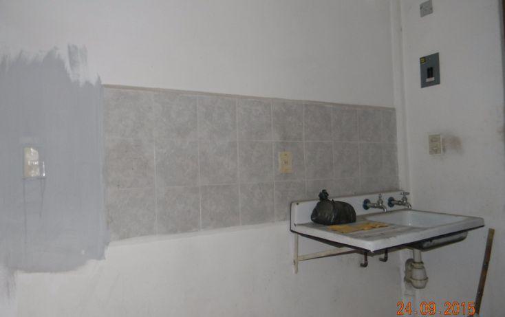 Foto de departamento en venta en av acueducto, lomas de ecatepec, ecatepec de morelos, estado de méxico, 1709026 no 06