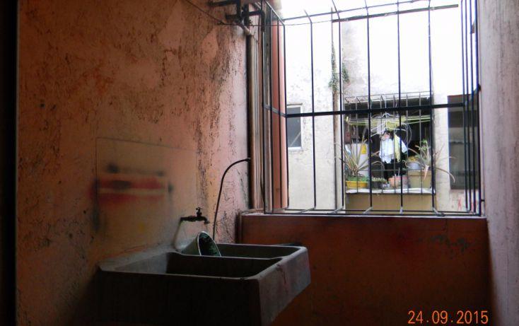 Foto de departamento en venta en av acueducto, lomas de ecatepec, ecatepec de morelos, estado de méxico, 1709026 no 07