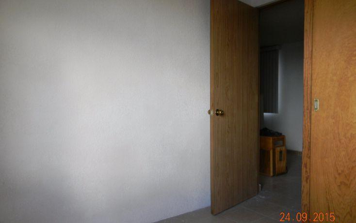 Foto de departamento en venta en av acueducto, lomas de ecatepec, ecatepec de morelos, estado de méxico, 1709026 no 08