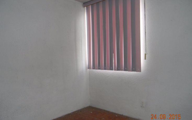 Foto de departamento en venta en av acueducto, lomas de ecatepec, ecatepec de morelos, estado de méxico, 1709026 no 11