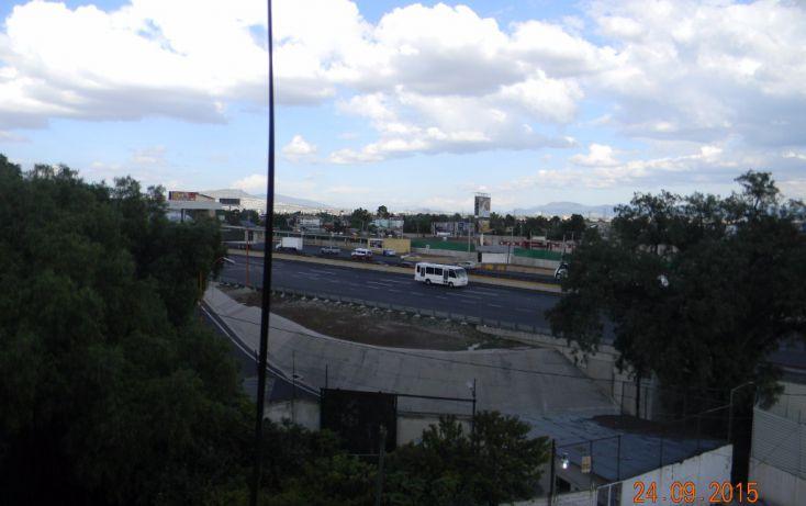 Foto de departamento en venta en av acueducto, lomas de ecatepec, ecatepec de morelos, estado de méxico, 1709026 no 14