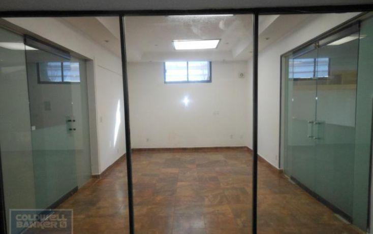 Foto de oficina en renta en av acueducto, san lorenzo huipulco, tlalpan, df, 1683621 no 01