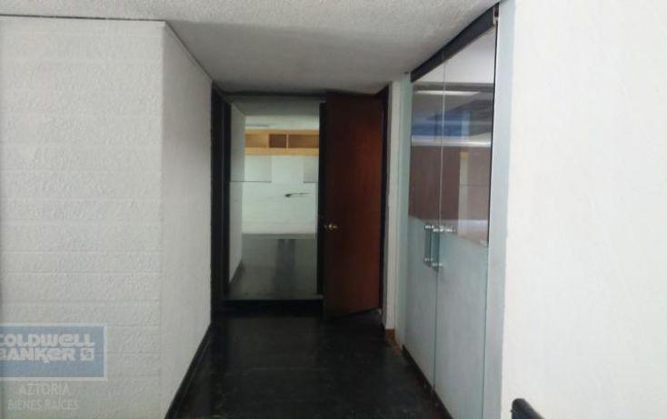 Foto de oficina en renta en av acueducto, san lorenzo huipulco, tlalpan, df, 1683621 no 09