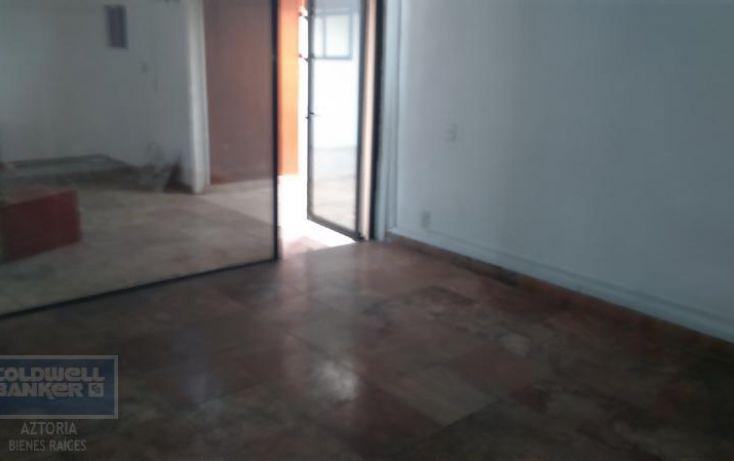 Foto de oficina en renta en av acueducto, san lorenzo huipulco, tlalpan, df, 1683621 no 13