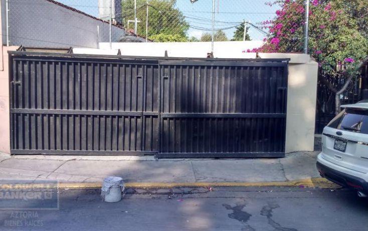 Foto de oficina en renta en av acueducto, san lorenzo huipulco, tlalpan, df, 1683621 no 14