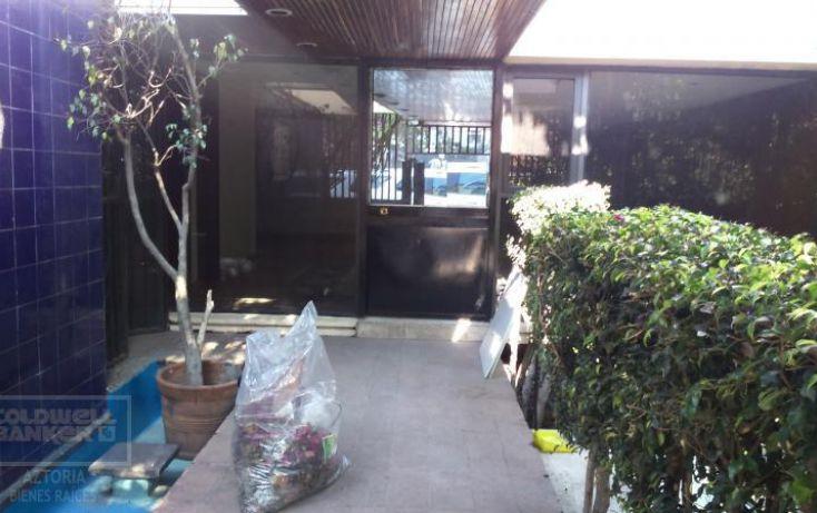 Foto de oficina en renta en av acueducto, san lorenzo huipulco, tlalpan, df, 1683621 no 15