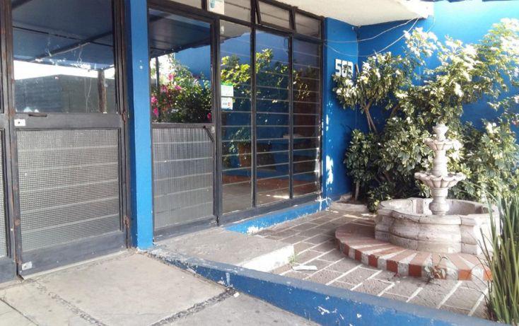 Foto de casa en venta en av acueducto, vasco de quiroga, morelia, michoacán de ocampo, 1706272 no 01