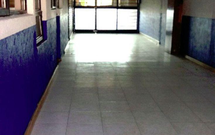 Foto de casa en venta en av acueducto, vasco de quiroga, morelia, michoacán de ocampo, 1706272 no 02