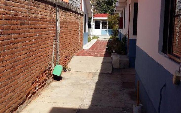 Foto de casa en venta en av acueducto, vasco de quiroga, morelia, michoacán de ocampo, 1706272 no 03
