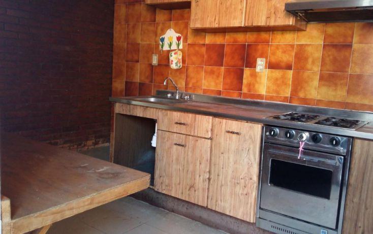 Foto de casa en venta en av acueducto, vasco de quiroga, morelia, michoacán de ocampo, 1706272 no 04