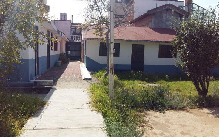 Foto de casa en venta en av acueducto, vasco de quiroga, morelia, michoacán de ocampo, 1706272 no 05