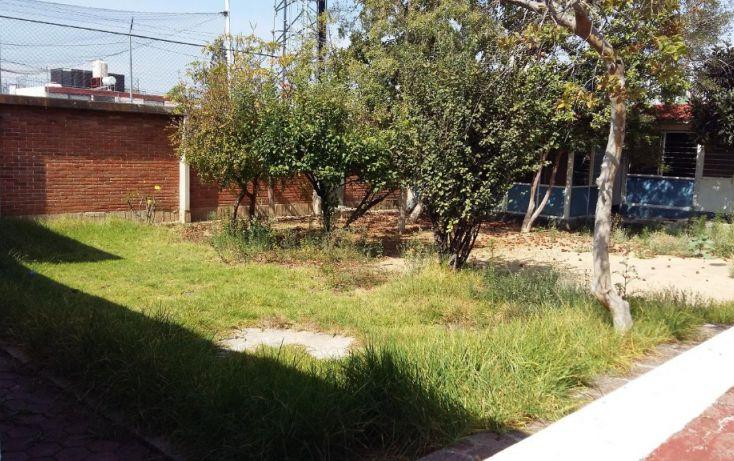 Foto de casa en venta en av acueducto, vasco de quiroga, morelia, michoacán de ocampo, 1706272 no 06