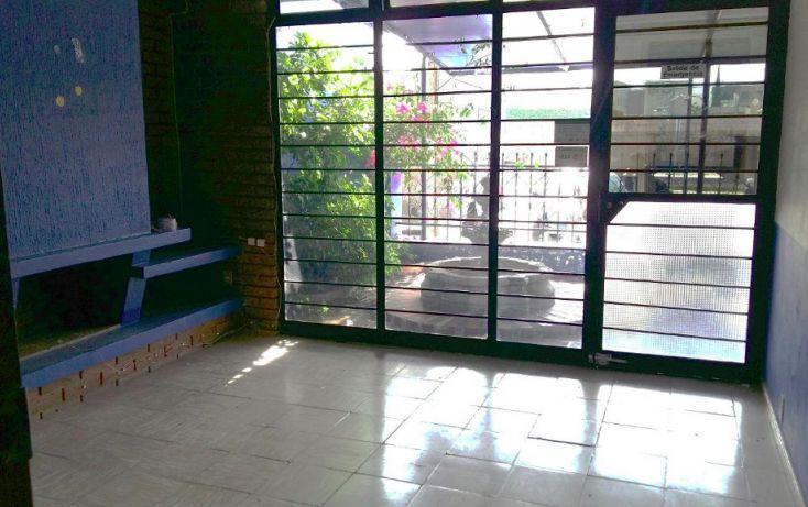 Foto de casa en venta en av acueducto, vasco de quiroga, morelia, michoacán de ocampo, 1706272 no 07