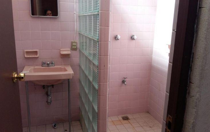 Foto de casa en venta en av acueducto, vasco de quiroga, morelia, michoacán de ocampo, 1706272 no 08