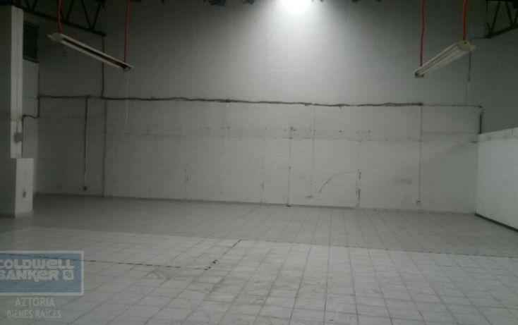 Foto de bodega en renta en av acuerducto, san lorenzo huipulco, tlalpan, df, 1683619 no 04