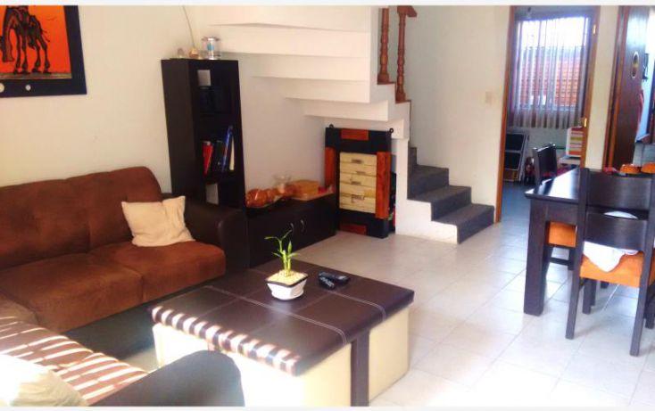 Foto de casa en venta en av adolfo lopez mateos 105, el porvenir, zinacantepec, estado de méxico, 1373345 no 02
