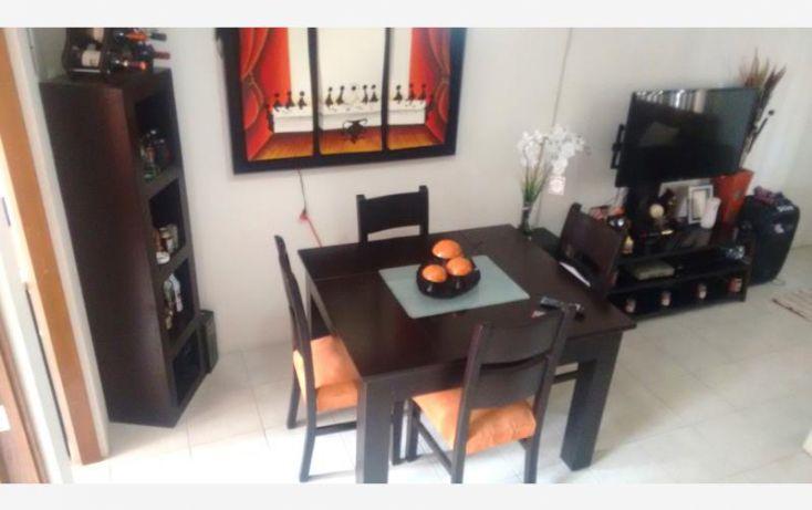 Foto de casa en venta en av adolfo lopez mateos 105, el porvenir, zinacantepec, estado de méxico, 1373345 no 05