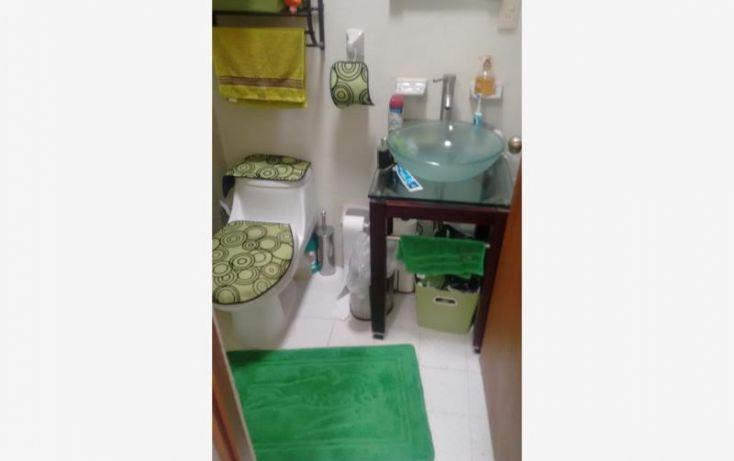 Foto de casa en venta en av adolfo lopez mateos 105, el porvenir, zinacantepec, estado de méxico, 1373345 no 06