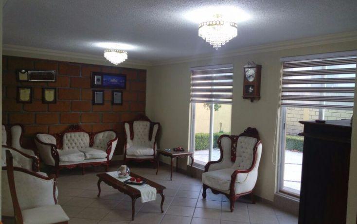 Foto de casa en venta en av adolfo lopez mateos 2 casa 3, lázaro cárdenas, metepec, estado de méxico, 1828601 no 04