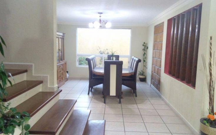 Foto de casa en venta en av adolfo lopez mateos 2 casa 3, lázaro cárdenas, metepec, estado de méxico, 1828601 no 06