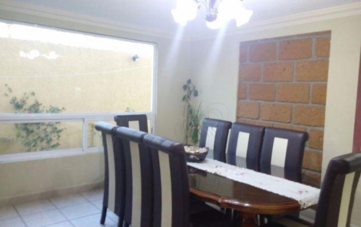 Foto de casa en venta en av adolfo lopez mateos 2 casa 3, lázaro cárdenas, metepec, estado de méxico, 1828601 no 07