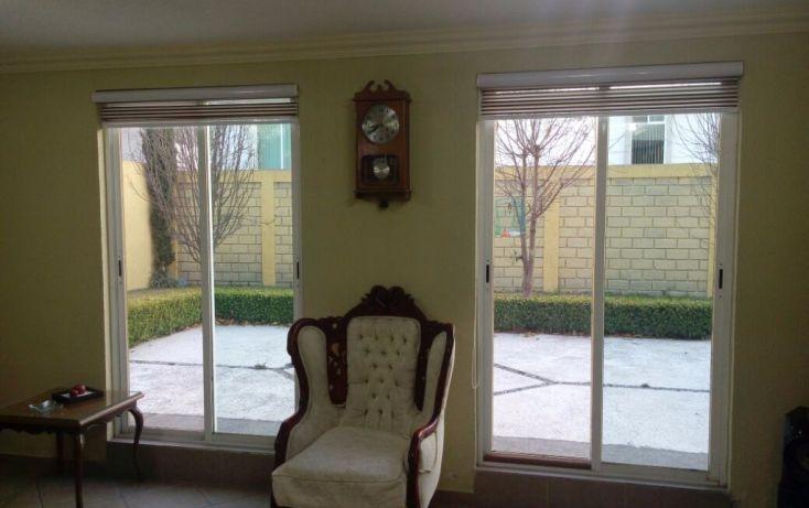 Foto de casa en venta en av adolfo lopez mateos 2 casa 3, lázaro cárdenas, metepec, estado de méxico, 1828601 no 08