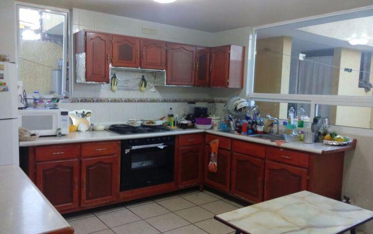 Foto de casa en venta en av adolfo lopez mateos 2 casa 3, lázaro cárdenas, metepec, estado de méxico, 1828601 no 09