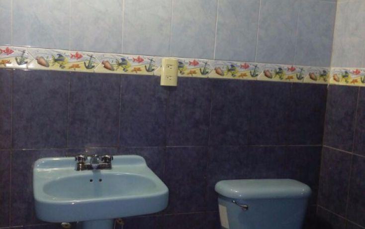 Foto de casa en venta en av adolfo lopez mateos 2 casa 3, lázaro cárdenas, metepec, estado de méxico, 1828601 no 10