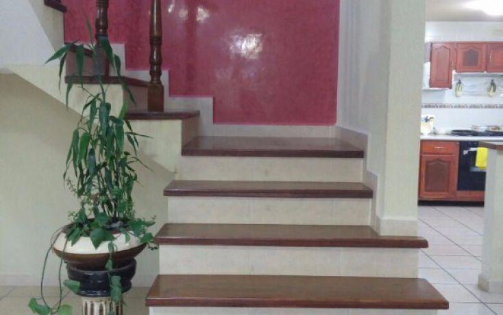 Foto de casa en venta en av adolfo lopez mateos 2 casa 3, lázaro cárdenas, metepec, estado de méxico, 1828601 no 12