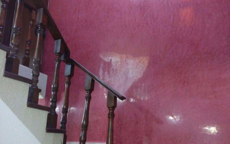 Foto de casa en venta en av adolfo lopez mateos 2 casa 3, lázaro cárdenas, metepec, estado de méxico, 1828601 no 13