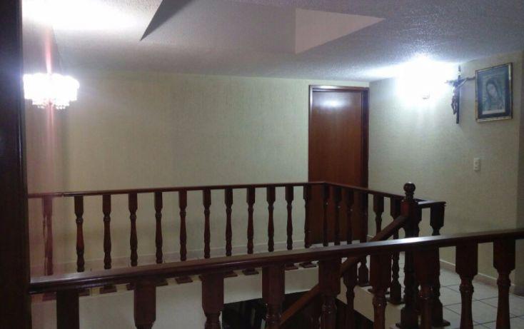 Foto de casa en venta en av adolfo lopez mateos 2 casa 3, lázaro cárdenas, metepec, estado de méxico, 1828601 no 15