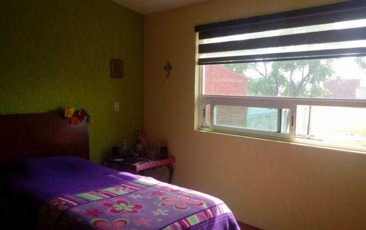 Foto de casa en venta en av adolfo lopez mateos 2 casa 3, lázaro cárdenas, metepec, estado de méxico, 1828601 no 17