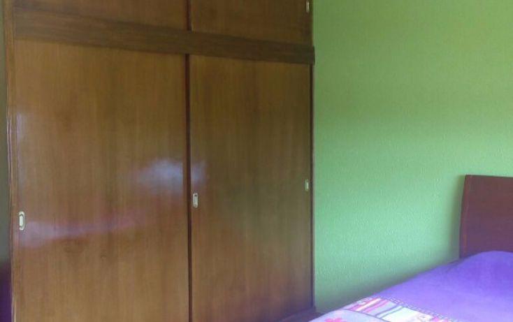 Foto de casa en venta en av adolfo lopez mateos 2 casa 3, lázaro cárdenas, metepec, estado de méxico, 1828601 no 18