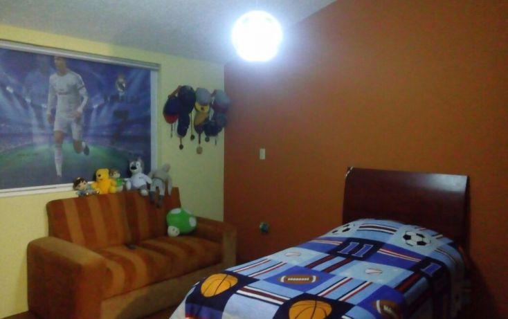 Foto de casa en venta en av adolfo lopez mateos 2 casa 3, lázaro cárdenas, metepec, estado de méxico, 1828601 no 19