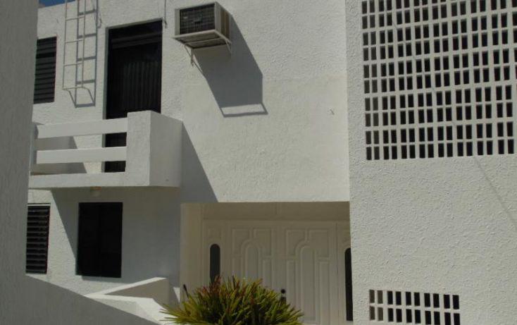 Foto de casa en venta en av adolfo lopez mateos 27, las playas, acapulco de juárez, guerrero, 1944322 no 01
