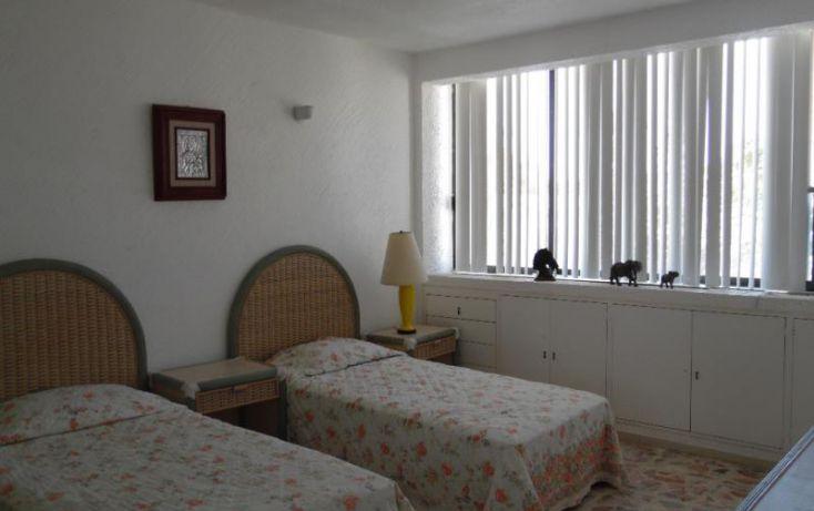Foto de casa en venta en av adolfo lopez mateos 27, las playas, acapulco de juárez, guerrero, 1944322 no 03